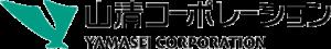 yamaseicorporation